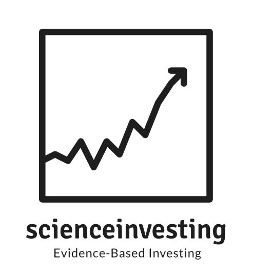 scienceinvesting